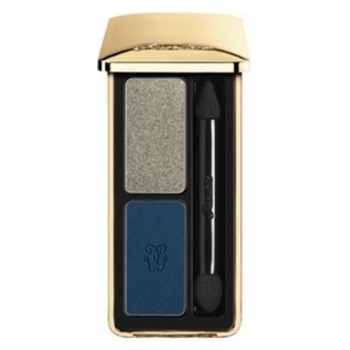 Guerlain - Box 2 Colors