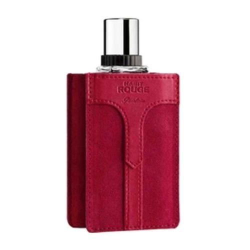 Guerlain - Habit Rouge L'Edition du Cavalier