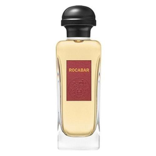 Hermès - Rocabar