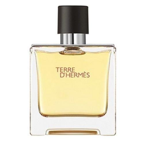 Hermès - Terre d'Hermès Perfume