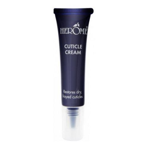 Hérôme Cuticle Cream Nail Care