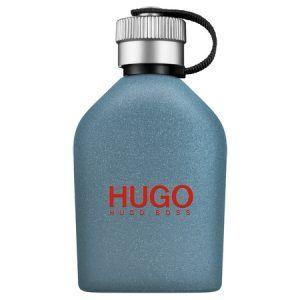 Hugo Urban sounds like a declaration of independence