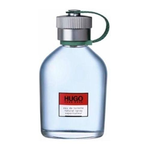 Hugo Boss - Hugo Eau de Toilette