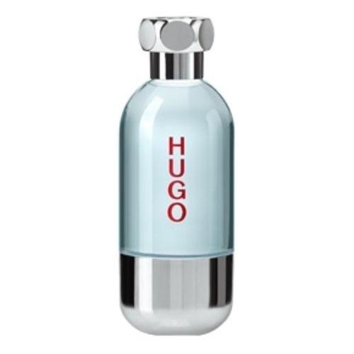Hugo Boss - Hugo Element Eau de Toilette