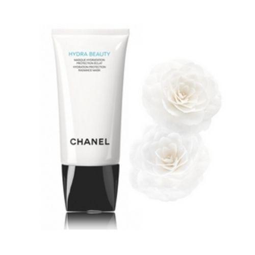 Chanel Hydra Beauty Mask