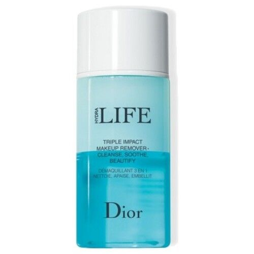 DIOR Hydra Life 3 in 1 Make-up Remover