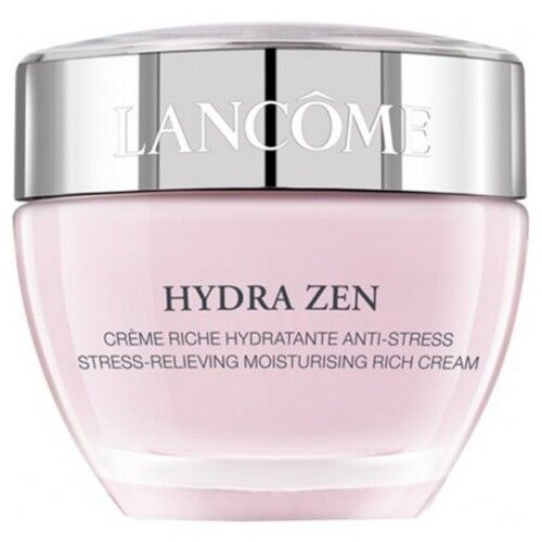 Hydrazen by Lancôme, the secret of soothed skin!