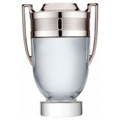 Invictus best men's perfume 2019