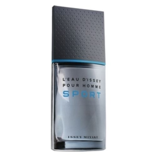 Issey Miyake - L'Eau d'Issey for Men Sport