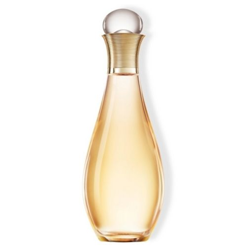 J'adore Dior offers a new body mist
