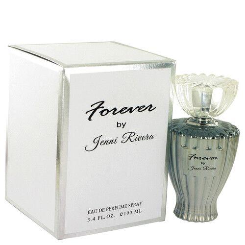 Jenni Rivera Forever by Jenni Rivera