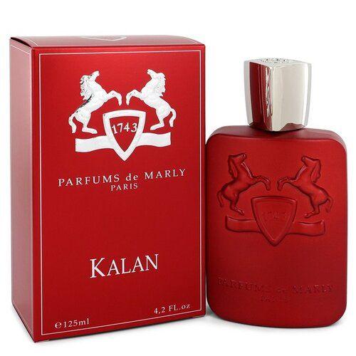 Kalan by Parfums De Marly