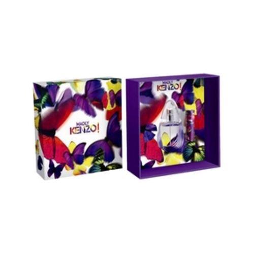 Kenzo - Madly Kenzo box set!