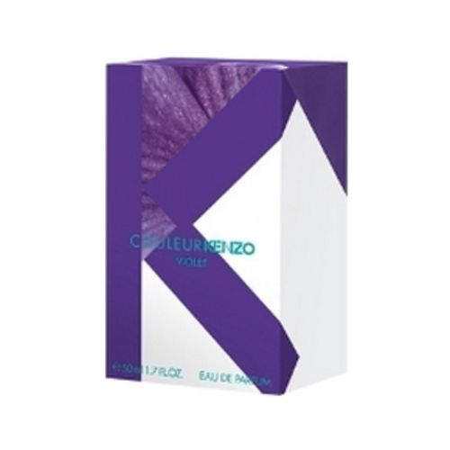 Color Kenzo Violet by Kenzo