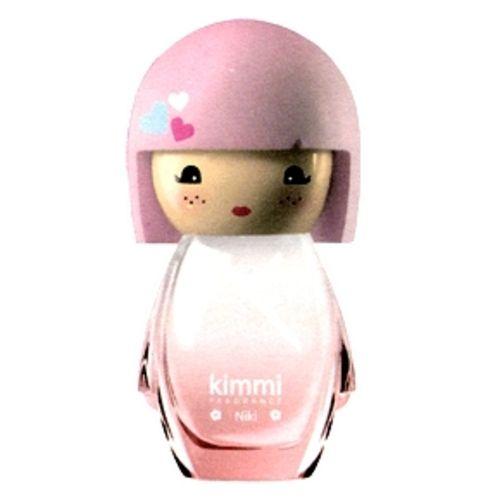 Kimmi - Niki