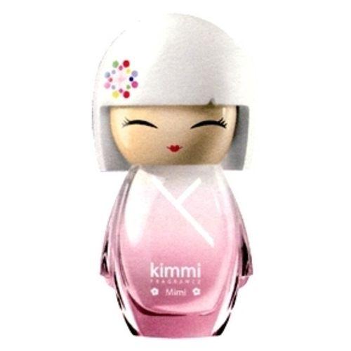 Kimmi - Mimi