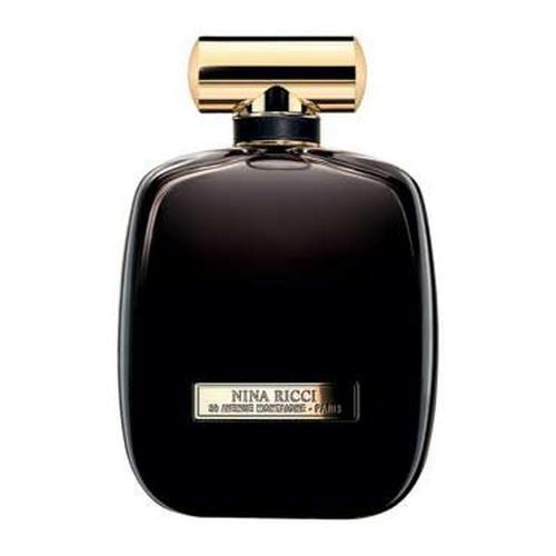 New fragrance L'Extase Rose Absolue