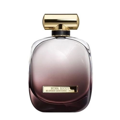 L'Extase, a fragrance of desire signed by Nina Ricci