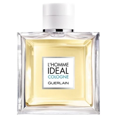 Parfum L'Homme Idéal Cologne Guerlain