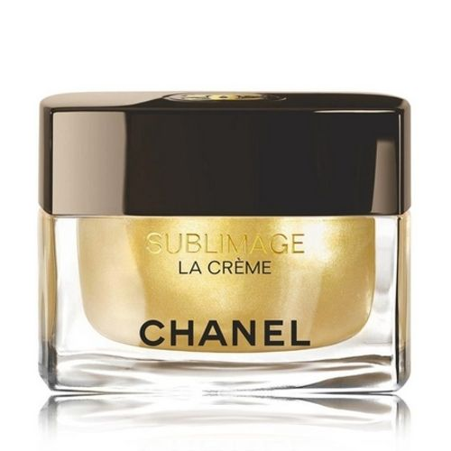 Sublimage The Youth Cream by CHANEL