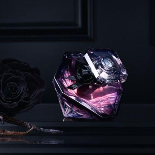 La Nuit Trésor, the love potion of the 21st century