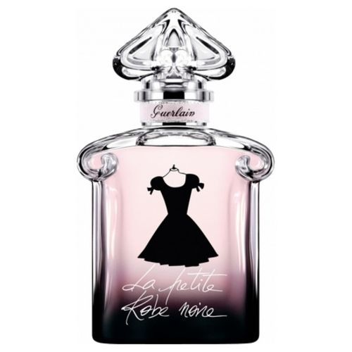 La Petite Robe Noire best-selling perfume in 2018