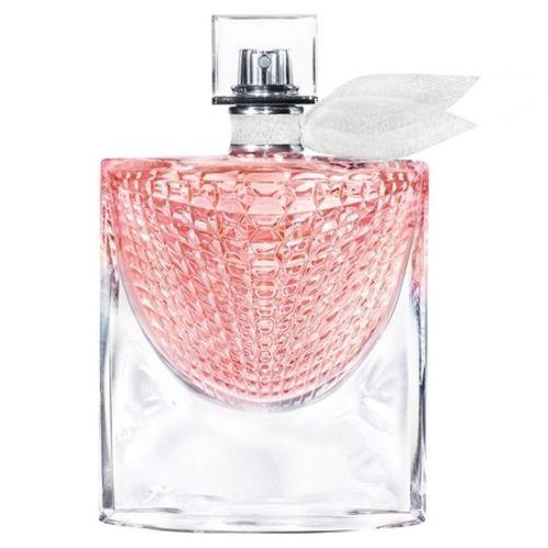 New fragrance La Vie est Belle l'Eclat
