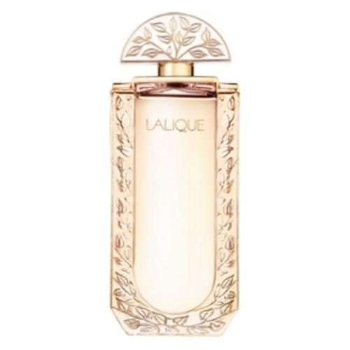 Lalique - Lalique de Lalique - Perfume