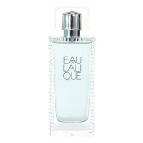Lalique - Eau de Lalique - Perfume