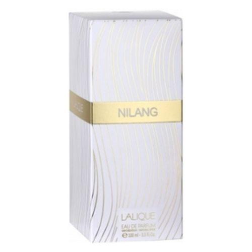 Lalique Nilang - Case
