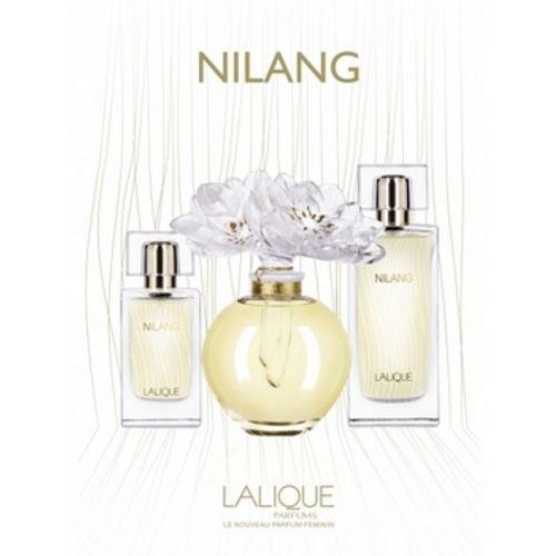 Lalique Nilang - Pub