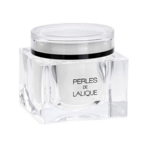 Lalique - Perles de Lalique - Body Cream