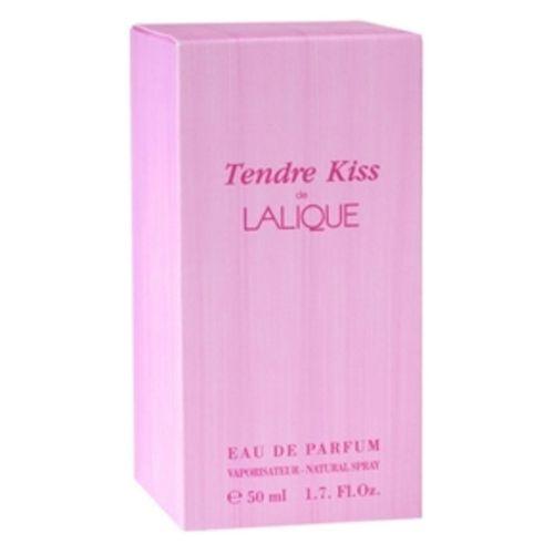 Lalique - Tendre Kiss - Case