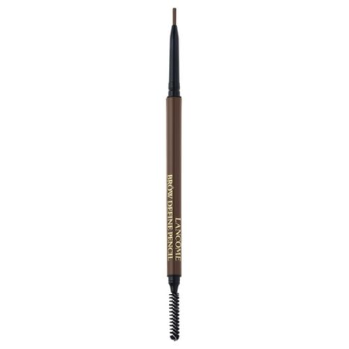 Brow Define Pencil, the new Lancôme weapon for your eyebrows