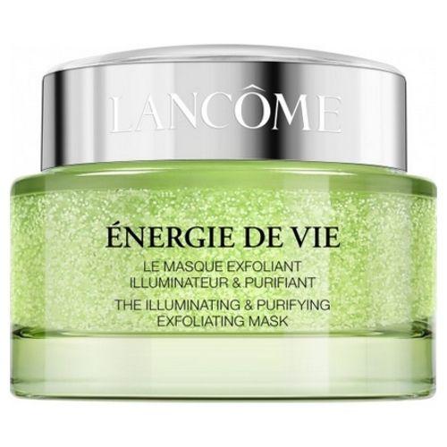 Lancôme The Illuminating & Purifying Exfoliating Mask