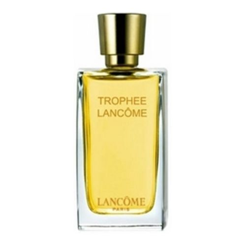 Lancôme - Lancôme Trophy