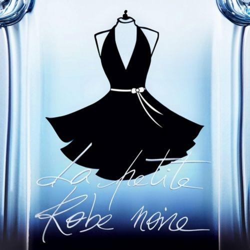 The price of La Petite Robe Noire Intense