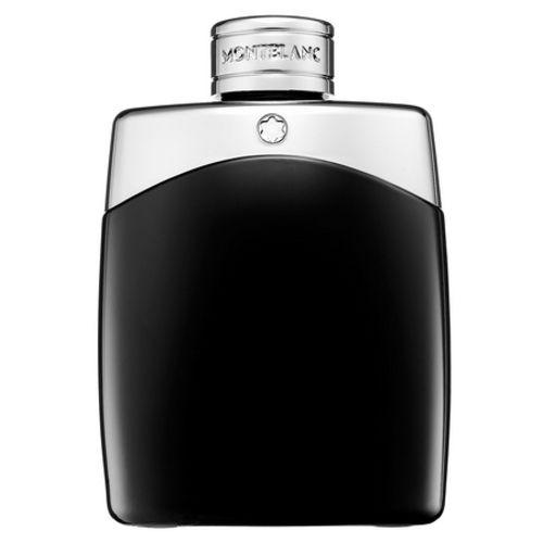 Legend Montblanc perfume