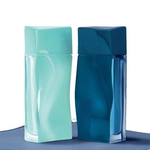 Aqua Kenzo perfumes