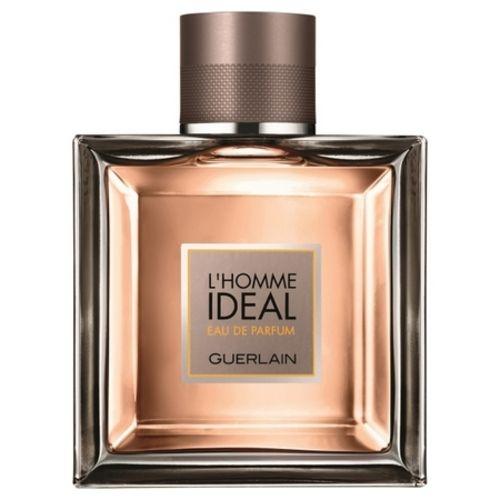 L'Homme Idéal best men's perfume 2019