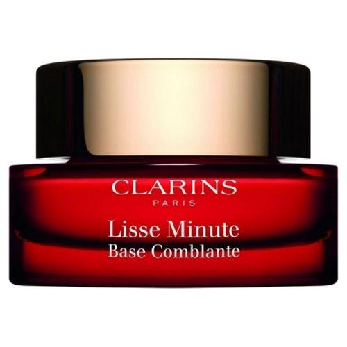 The Lisse Minute by Clarins