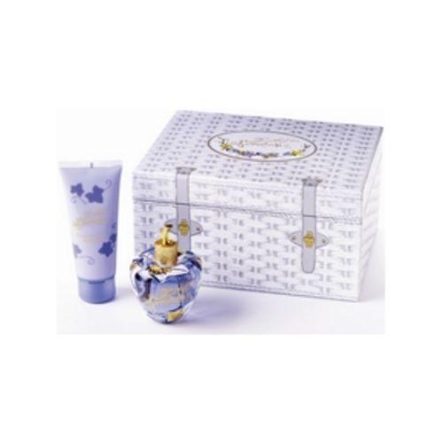 Lolita Lempicka - Le Premier Parfum Gift Set