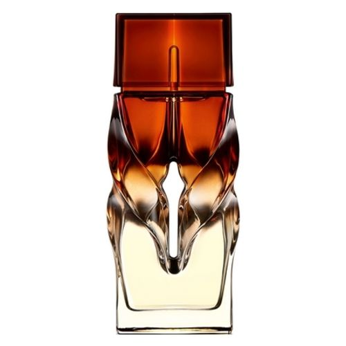Louboutin - Tornade Blonde fragrance