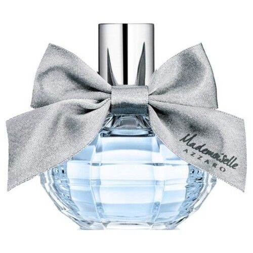 The Very Charming Water of Azzaro, the latest concentrate of seduction by Azzaro