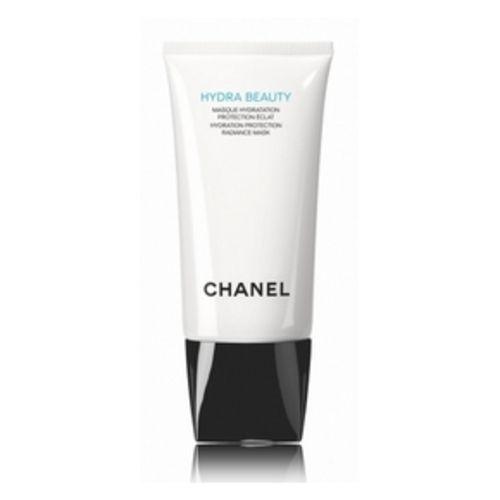 Hydra Beauty Mask Chanel