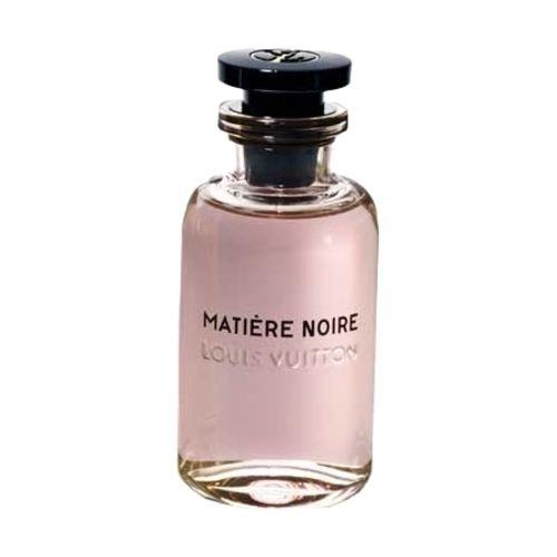 Louis Vuitton Matière Noire perfume