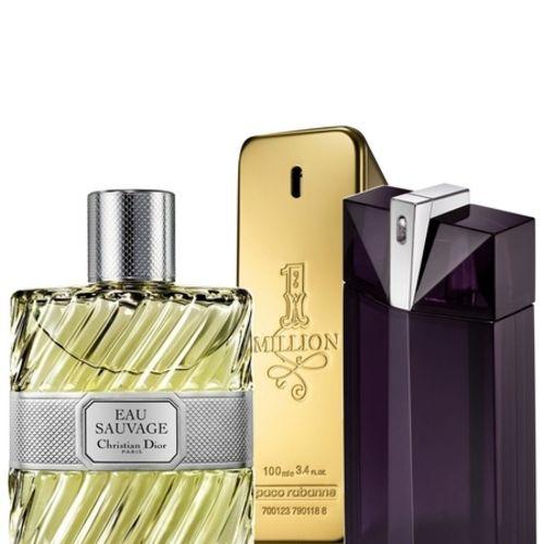 The top 10 best men's fragrances of 2018
