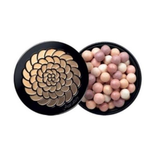 Guerlain - Dragon Pearl meteorites