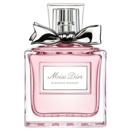 Miss Dior Bouquet perfume