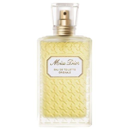 Miss Dior Original Perfume